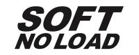 Soft no load