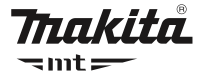 Makita MT