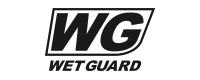 Wet Guard